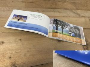 Brochures_drukken_printen_folders_maaarssen_breukelen_drukkerij