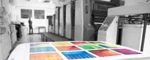 Offset_drukkerij_printen_drukwerk_maarssen