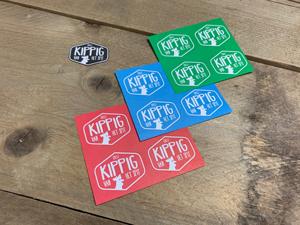 Stickers_drukken_printen_stansen_maarssen