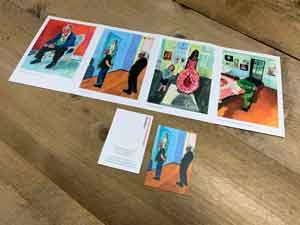 folder_drukkerij_drukker_drukken_visitekaartje_maarssen_drukwerk