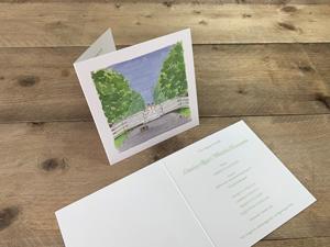Trouwkaarten_drukkerij_trouwlocatie_printen