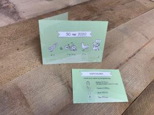 Zelf_ontwerpen_trouwkaart_printen_drukkerij_Drukken_maarssen_trouwkaarten_breukelen